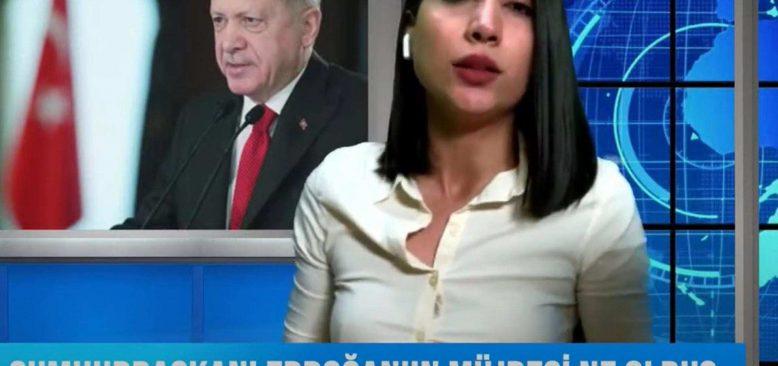 Bizden Duy 11 Şubat 2021 Türkiye Gündemi – Cumhurbaşkanı Erdoğan neyi müjdeledi?