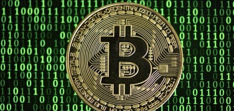 O belediye maaşları Bitcoin ile ödeyecek...