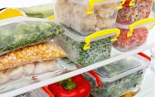 Gıdaları radyasyonla koruma teknolojisi nedir? Diğer yöntemlere göre daha mı güvenli?