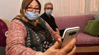 Büyükşehirden pandemi terapisi