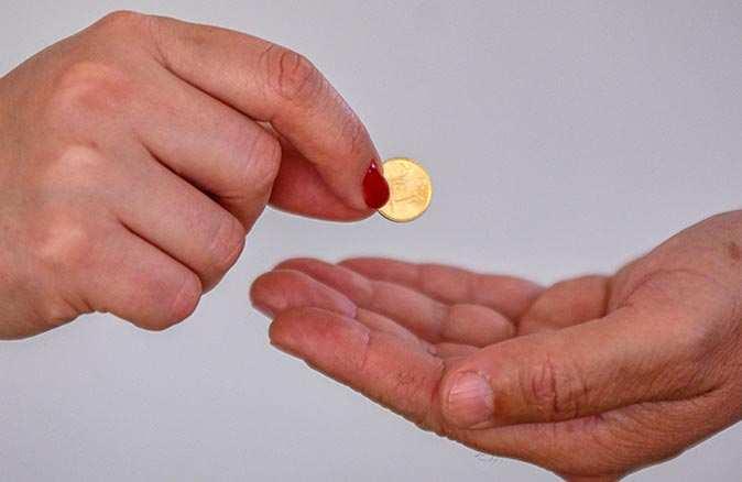Tüketiciler Birliği açıkladı! 1 kuruşun tazminatı 5 bin lira olabilir