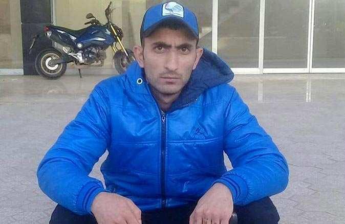 Antalya'da kavga cinayetle bitmişti! Gözaltına alınanlardan biri tutuklandı