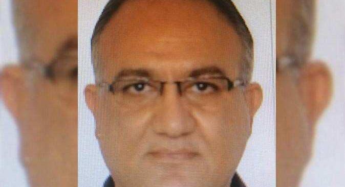 Polis memuru Murat Güven koronavirüse yenildi