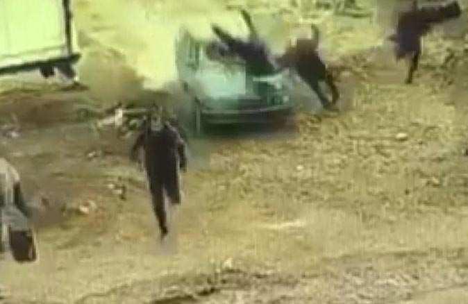 Mardin'deki dehşet veren olayda yeni gelişme
