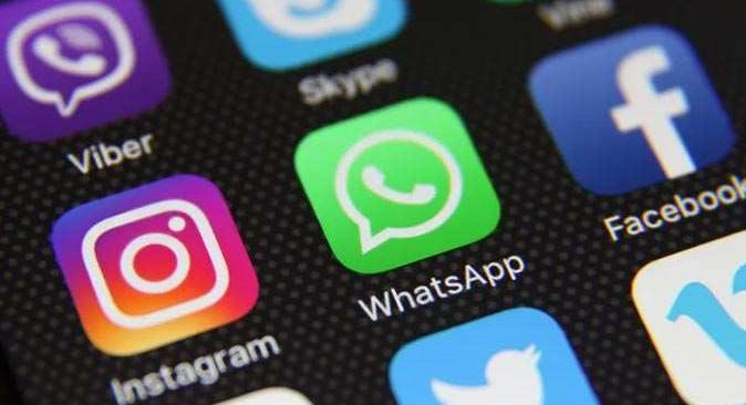 Sosyal medyada yeni dolandırıclık modeli