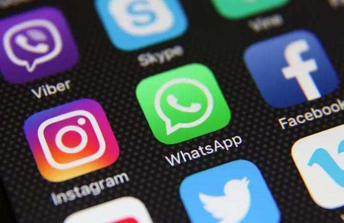 """Sosyal medyada yeni dolandırıclık modeli """"oltalama saldırısı"""""""