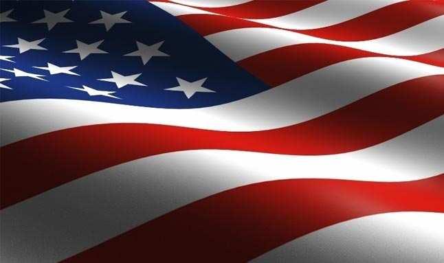 ABD, tutuklu vatandaşları İran ile iletişime geçti