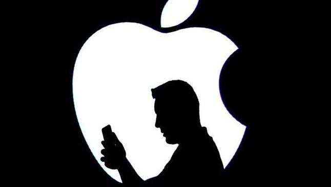 AB, Apple'a vergi borcu kararında ısrar ediyor