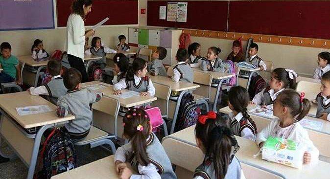 Antalya'da seyrek nüfuslu yerlerde eğitim 15 Şubat'ta başlıyor
