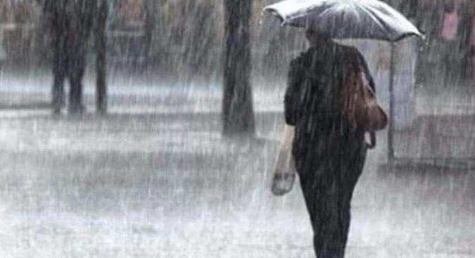 14 Şubat 2021 Pazar Antalya hava durumu