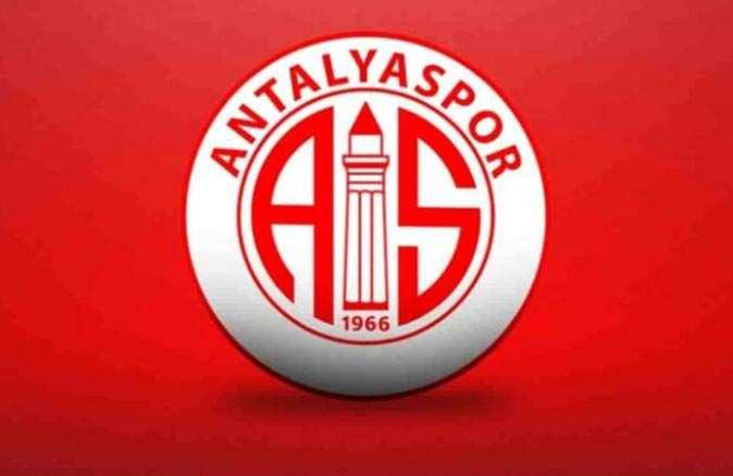 Son dakika... Antalyaspor'da yarın yapılacak genel kurul 23 Şubat'a ertelendi