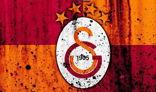 Galatasaray'da o oyuncunun sözleşmesini feshetti