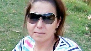 Gülperi Onur'un sevgilisine 6 yıl 8 ay hapis