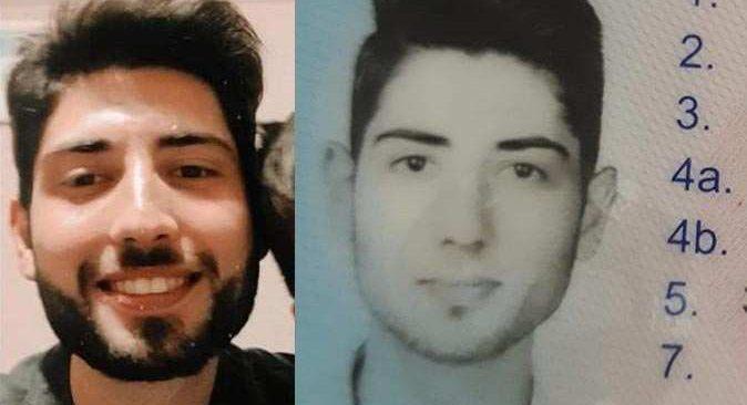 23 yaşındaki İlkay Döngel banyoda ölü bulundu
