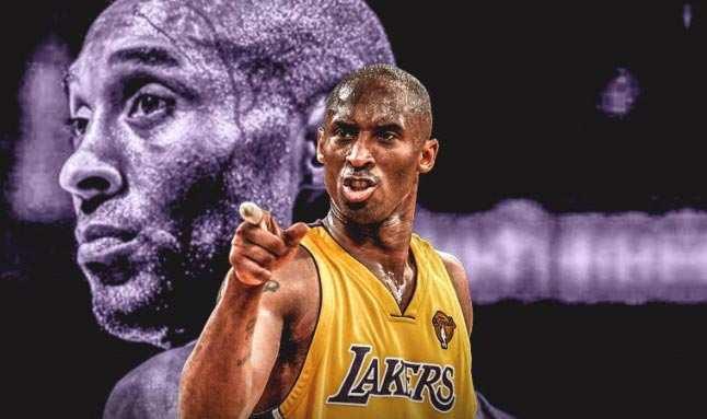 Kobe Bryant'ın ölümüyle ilgili yeni gelişme