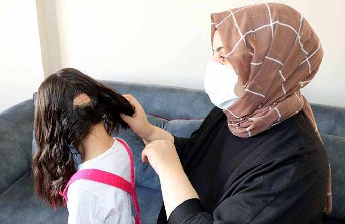 Koronavirüs geçiren çocuklarda ölümcül MIS-C tespit edildi