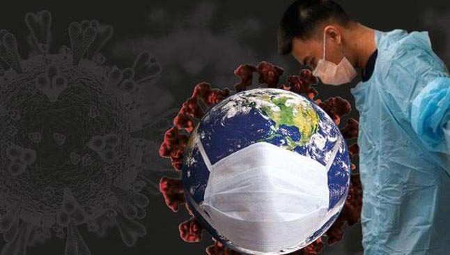 7 Şubat 2021 Türkiye'nin koronavirüs tablosu