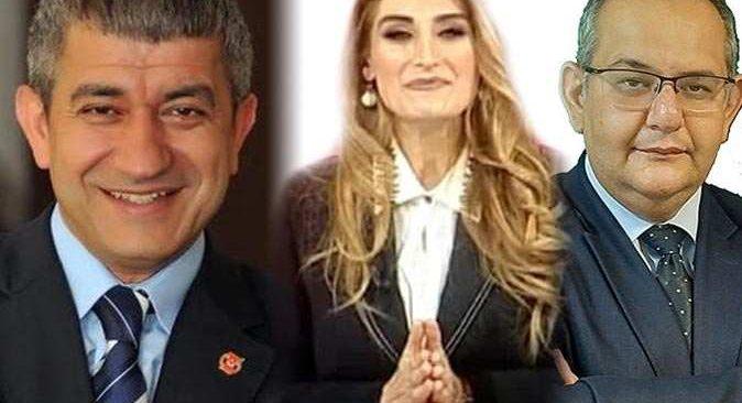 Türk Dünyası Yeni Bakış'ta buluştu! Azerbaycan ve KKTC'de neler oluyor?