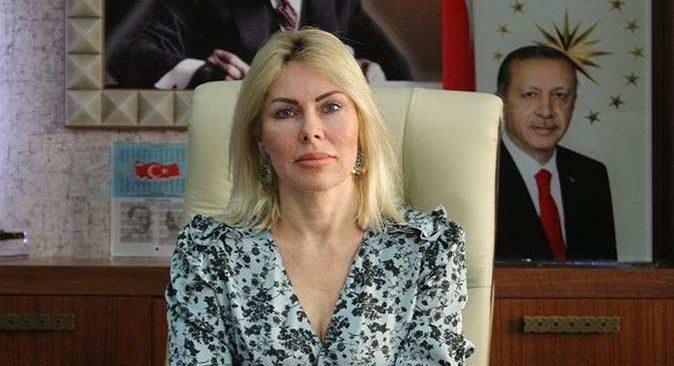 Prof. Dr. Özlenen Özkan: Milletimize başsağlığı diliyorum