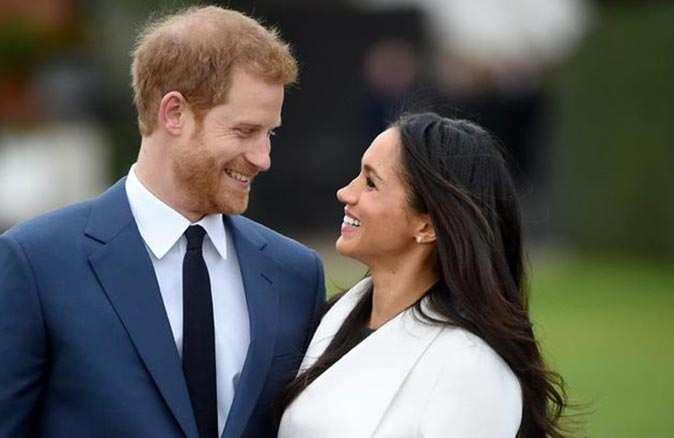 İngiliz Kraliyet ailesinde büyük gün! Tüm unvanlarını kaybetti
