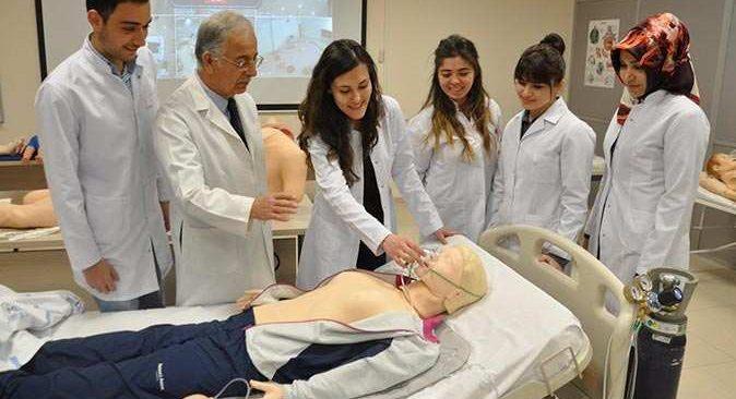 Prof. Dr. İbrahim Keser eğitimdeki büyük tehlikeyi yazdı
