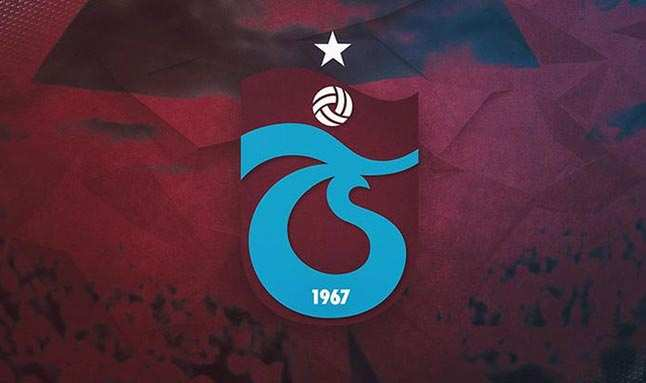 Trabzonspor'da bir oyuncu daha koronavirüse yakalandı
