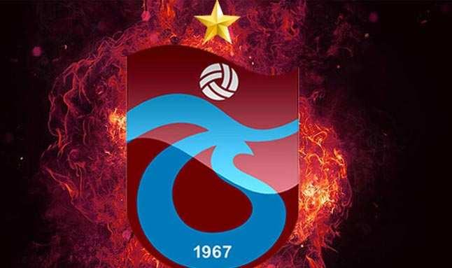 Trabzonspor'dan AİHM başvurusuyla ilgili açıklama