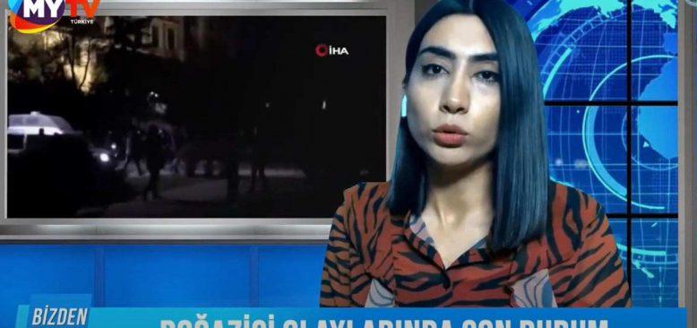 Bizden Duy 2 Şubat 2021 Türkiye Gündemi - Hangi Otomobillere ÖTV Zammı Geldi? Boğaziçi'nde Son durum