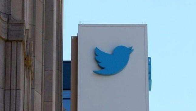 Twitter'da yeni bir dönemi başlıyor