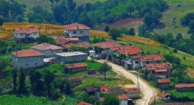 Tekirdağ'da Uygur Köyü Kurulacak