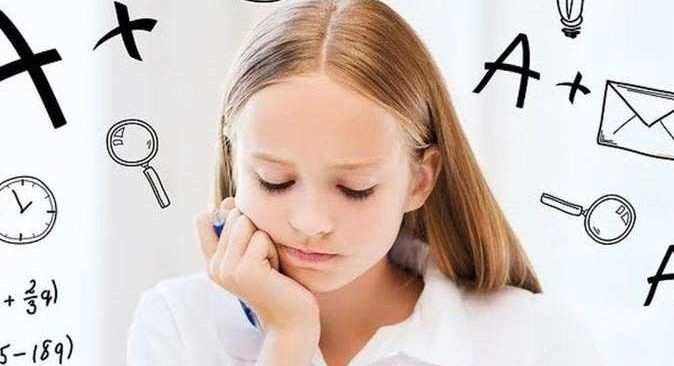 Disleksi nedir? Tedavi edilir mi?