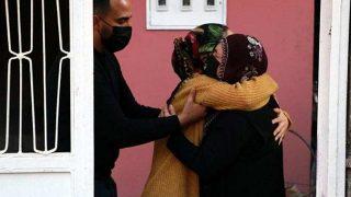Sobadan ölüm sızdı! 3 günde 4 kişi öldü