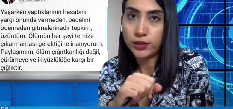 Bizden Duy 16 Şubat 2021 Antalya Gündemi – AK Parti İl Başkanı Ethem Taş kime tepki gösterdi?