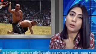 Bizden Duy 24 Şubat 2021 Antalya Gündemi – Ali Gürbüz, ABB ile yollarını neden ayırdı?