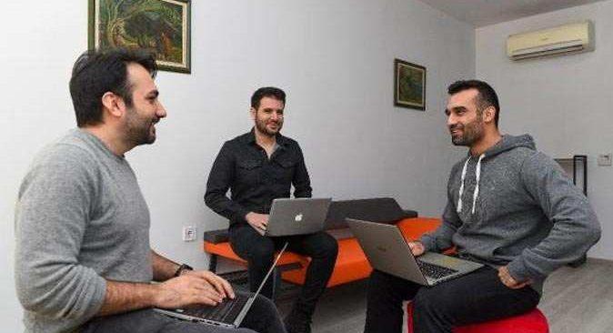 Girişimciler ASSİM'den dünyaya açılıyor