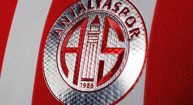 SON DAKİKA! Antalyaspor'da peş peşe istifa