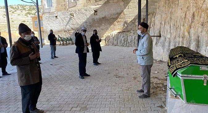 Gaziantep'ten acı haber! Mutasyonlu virüsten dördüncü ölüm