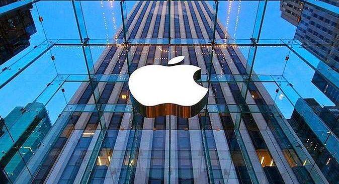 Apple iş ilanı yayınladı! Malatya'dan çalışan arıyor
