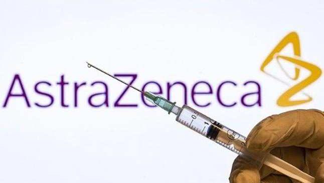 Avustralya'dan AstraZeneca aşısına geçici onay