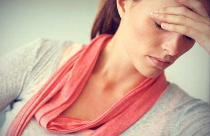 Baş ağrısına ne iyi gelir? İşte baş ağrısını geçiren 5 bitki