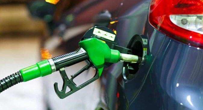 Milyonlarca araç sahibini ilgilendiriyor! Benzine yapılan zam sonrası sevindiren haber
