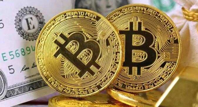 Kripto paralar hızla düşüyor! İşte 28 Şubat kripto para birimlerinde son durum