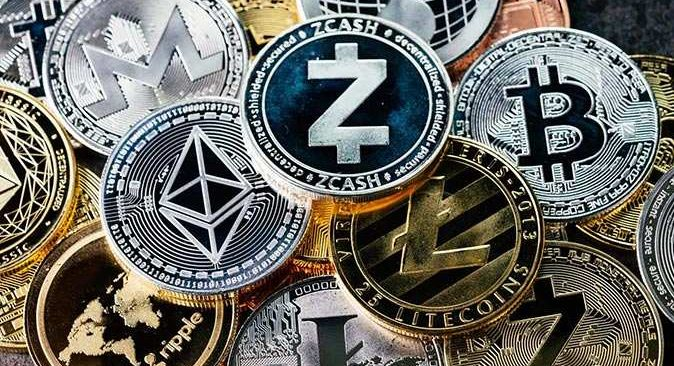 Kripto paralar çakıldı! 22 Şubat 2021 kripto paralarda son durum