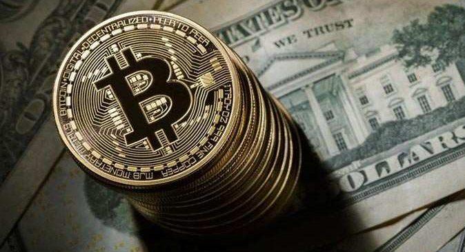 Bitcoin zirveyi gördü! İşte 14 Şubat 2021 Bitcoin fiyatı