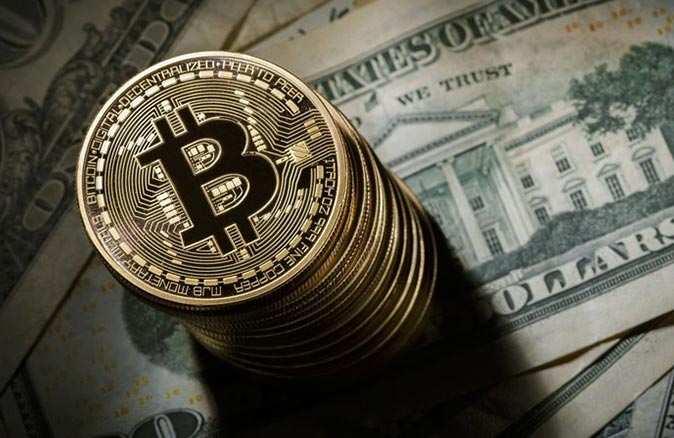 Alo Fetva hattına gelen sorular şaşırtıyor: Bitcoin, banka kredisi, borsa...