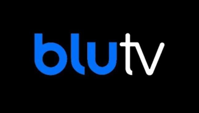 Türkiye en çok abonesi olan platform BluTV oldu