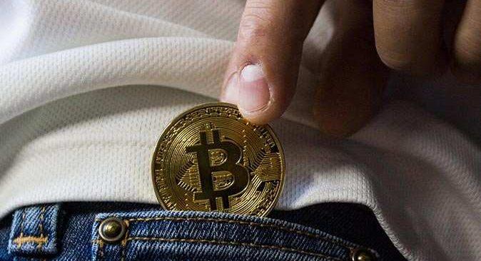 Kripto para yatırımcıları dikkat! Uzmanlar 'temkinli' yaklaşın diyor