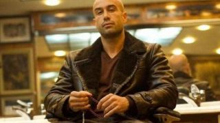 Survivor yarışmacısı Çağrı Atakan'ın sabıkalı olduğu ortaya çıktı