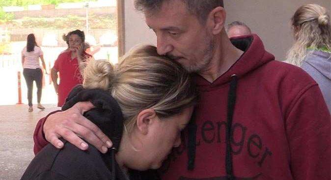 Küçük Selin'in ölümüyle ilgili çıkan karara, acılı anne isyan etti