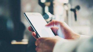 Cep telefonuyla yapılan koronavirüs testi geliştirildi
